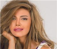 ريهام حجاج : الجمهور المحترم لا يتدخل فى الحياة الخاصة للفنانين