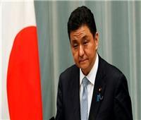 وزير الدفاع الياباني: نأمل في زيادة التواجد العسكري للاتحاد الأوروبي في آسيا