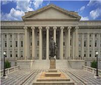 الخزانة الأمريكية تصدر توجيهات جديدة مرتبطة بإيران وسوريا وفنزويلا