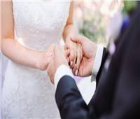 عضو «الأزهر العالمي للفتوى»: الأخلاق أهم شروط اختيار الزوج