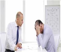 برج الحمل اليوم | تحكم في أعصابك عند مناقشة رؤسائك في العمل
