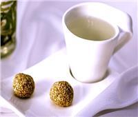 فوائد «القهوة البيضاء» اللبنانية وطريقة تحضيرها