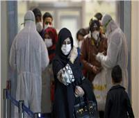 العراق يعلن تسجيل إصابتين بالفطر الأسود