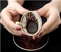 طريقة استخدام بقايا القهوة لزراعة المحاصيل الخضراء