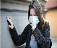 فيديو| استشاري فيروسات يكشف أعراضا متلازمة لـ«كورونا» بعد التعافي