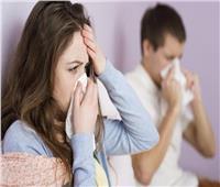 ظهور أعراض جديدة لفيروس كورونا.. أبرزها العطس وسيلان الأنف