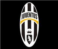وفاة رئيس نادي يوفنتوس الإيطالي الأسبق