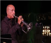 وزيرة الثقافة تعتمد برنامج احتفالات الأوبرا باليوم العالمي للموسيقي