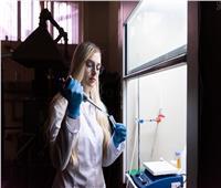 ابتكار مادة «نانوية» لتنقية المياه الجوفية
