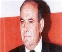 «الجنايات» تحاكم مجدي راسخ وآخرين في الامتناع عن توريد مليار جنيه للدولة