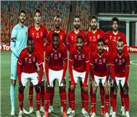 موعد مباراة الأهلي والترجي والقنوات الناقلة