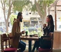 أحمد حاتم وسارة عبد الرحمن يفرقهما الطلاق وتجمعهما علاقة صداقة في «ليه لأ»؟!