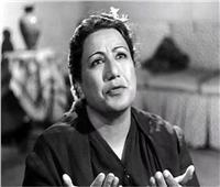 فردوس محمد.. مأساة أشهر «أم» في السينما ومخاوفها من الحسد