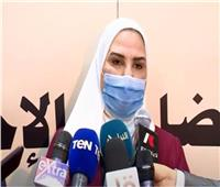 غدا.. القباج تشهد مبادرة نور لدمج الأشخاص ذوي الإعاقة في المجتمع