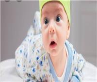 الرضاعة الطبيعية وأشعة الشمس.. عوامل تقوية المناعة لدى الأطفال