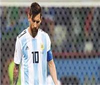 طوكيو 2020| مجموعة مصر.. ميسي خارج قائمة الأرجنتين الأولية