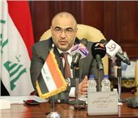 وزير الاتصالات العراقي يُشيد بالتجربة المصرية في التحول الرقمي