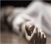 بسبب هدية النجاح.. قصة انتحار طالبة إعدادي بالعمرانية