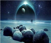 نظرية جديدة صادمة قد تثبت وجود حياة على كواكب أخرى