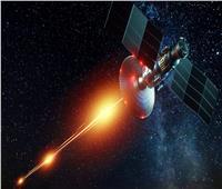 حرب الفضاء| أمريكا تطور الأقمار الصناعية بالصواريخ الباليستية والموجهة