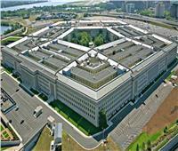 البنتاجون: نعتزم سحب قوات وقدرات عسكرية أمريكية من الشرق الأوسط هذا الصيف
