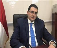 مجاهد: وزارة الصحة عملت على تطعيم كافة العاملين بالتعليم والتعليم العالي