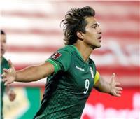 كوبا أمريكا | إيقاف «مهاجم بوليفيا» لانتقاده «منظمي البطولة»