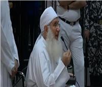 الباز يكشف تناقضات وأكاذيب محمد حسين يعقوب بعد شهادته في المحكمة