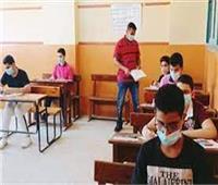 53 ألف طالب وطالبة يؤدون امتحانات الدبلومات الفنية بالقليوبية