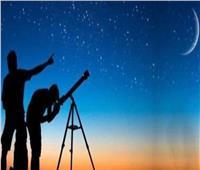 الأربعاء المقبل .. ندوة علمية بمعهد الفلك احتفالا باليوم العالمي للكويكبات
