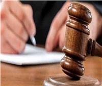 إحالة المتهمين في رشوة الهيئة العامة للخدمات الحكومية للمحاكمة