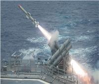 «الإيكونوميست»: التوتر مع أميركا فتح للصين كنز صناعة الأسلحة على مصراعيه