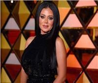 تأجيل دعوى تعويض إعلامي عراقي بـ 5 ملايين جنيه من رانيا يوسف