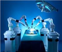لأول مرة في مصر.. جامعة عين شمس تستعد لتطبيق الجراحة الروبوتية بمستشفياتها