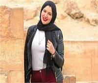مصدر قضائي يكشف موقف «حنين حسام» من عدم حضور جلسة الحكم عليها.. غدًا