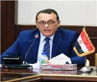 «الريف المصري» تعلن موعد تشغيل خدمات الاتصالات بأراضي الـ1.5 مليون فدان