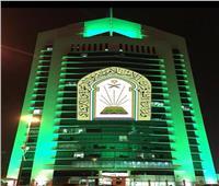 الشؤون الإسلامية السعودية تعيد افتتاح 8 مساجد بعد تعقيمها ضد «كورونا»
