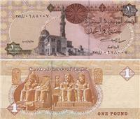 بعد شائعة عدم سريانه.. ما هي عقوبة الامتناع عن صرف أو تداول الجنيه المصري؟