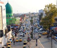 صدور مذكرات قبض بحق ثلاثة مسؤولين محليين في العراق