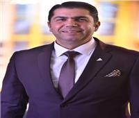 هشام التهامي يفوز بعضوية الاتحاد الإفريقي للريشة الطائرة
