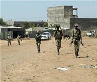 أول رد رسمي لإثيوبيا على مخطط «إبادة» أكثر من 5 ملايين إنسان