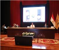 «الأعلى للجامعات»: إعلان نتائج الطلاب خلال شهر يوليو