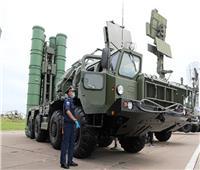 أحدث الأسلحة الروسية بمنتدى «أراميا -2021» العسكري التقني