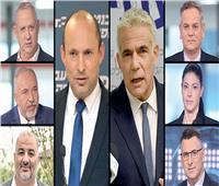 هل تتحول إسرائيل من حكومة البطولة «المطلقة» إلى «المشتركة»؟