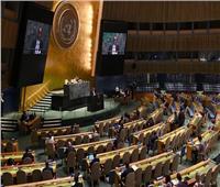 فاينانشيال تايمز: قرار الأمم المتحدة بشأن ميانمار توبيخا عالميا لنظامها العسكري