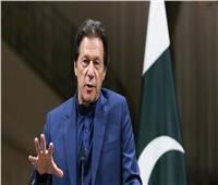باكستان: لن نسمح لأمريكا باستخدام أراضينا ضد أفغانستان