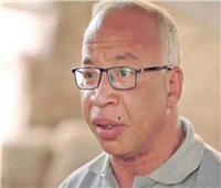 شريف دسوقي: الطب في مصر عالمي وأبدأ تركيب الطرف الصناعي غداً