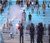 إعلامي تونسي: أحمل الحكومة مسئولية ما حدث في مباراة الأهلي والترجي