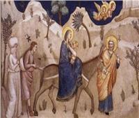 تدشين «المسار المقدس» لربط مسار العائلة المقدسة في مصر بالفاتيكان