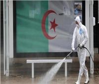 الجزائر تمدد حظر التجوال في 14 ولاية